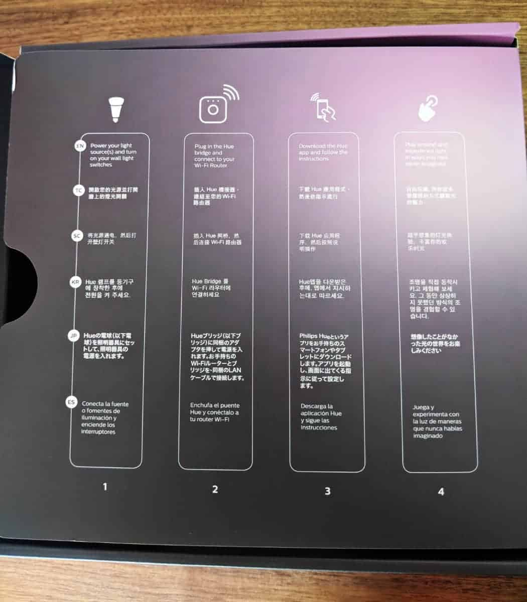 Philips-Hue-Starter-kit-Photos-06 Philips Hue Smart Lighting Review