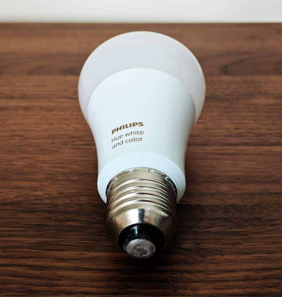 Philips-Hue-Starter-kit-Photos-09 Philips Hue Smart Lighting Review