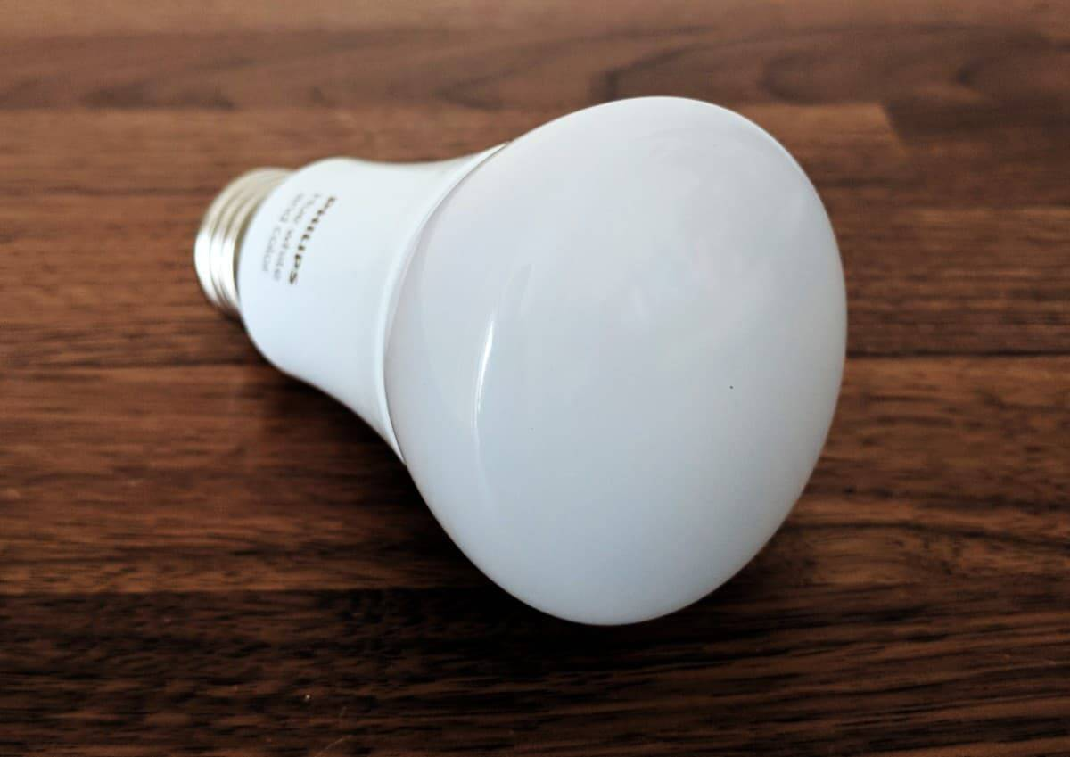 Philips-Hue-Starter-kit-Photos-12 Philips Hue Smart Lighting Review