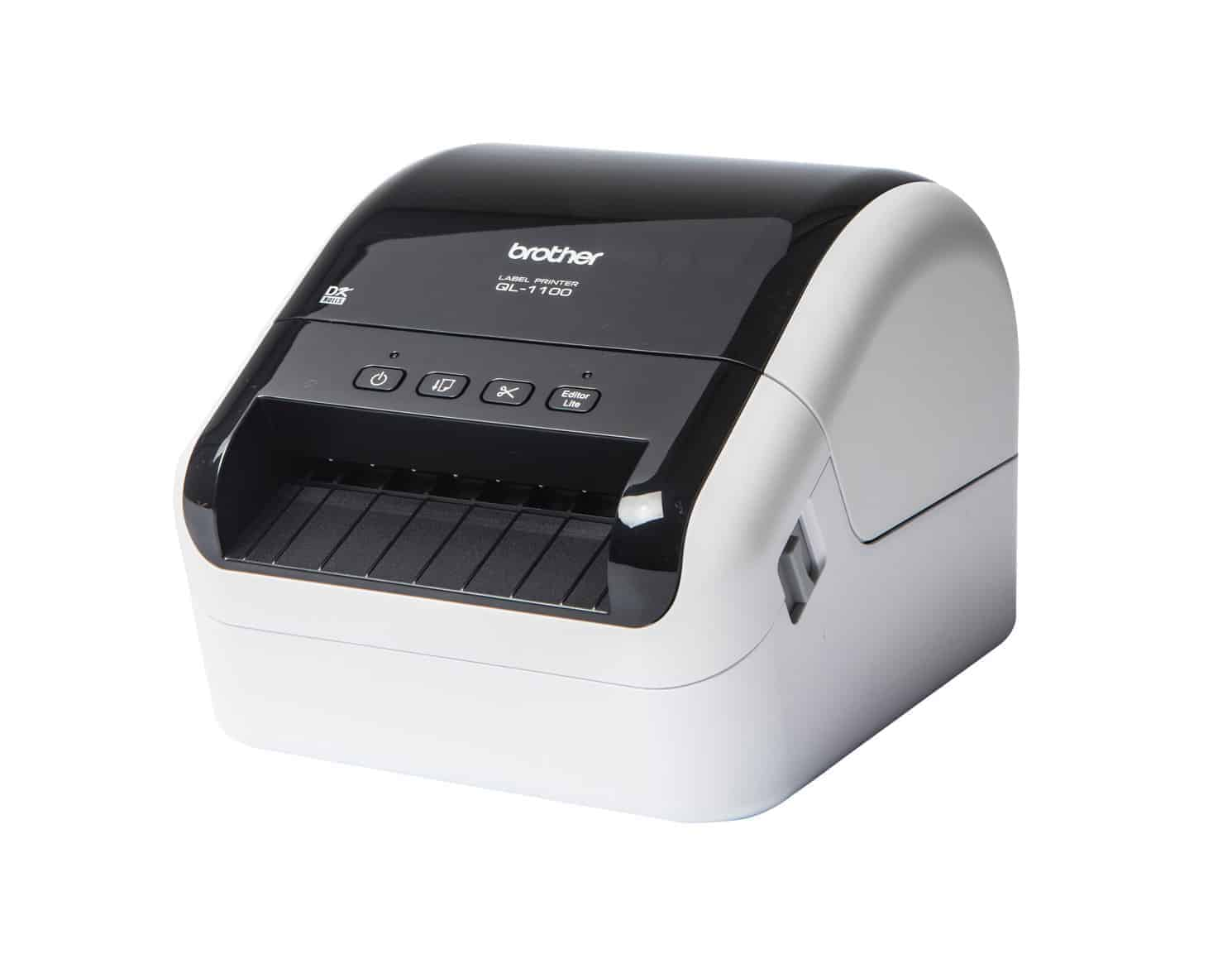 QL-1100_QL-1100_preview-white Brother Releases New QL-1100 Series Wide Format Label Printers