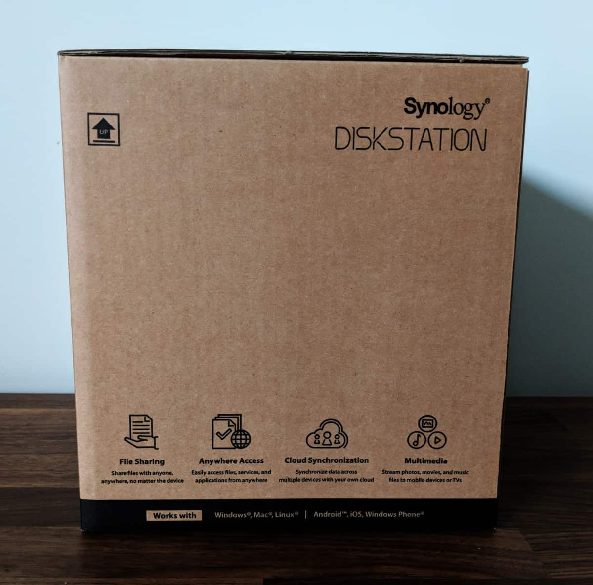 Synology-DS418play-Photos-21 Synology DS418play Review