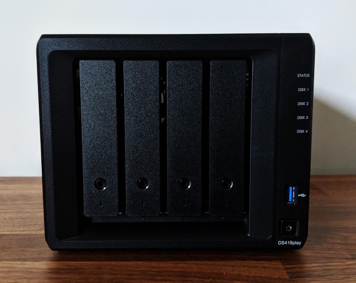 Synology-DS418play-Photos-23 Synology DS418play Review
