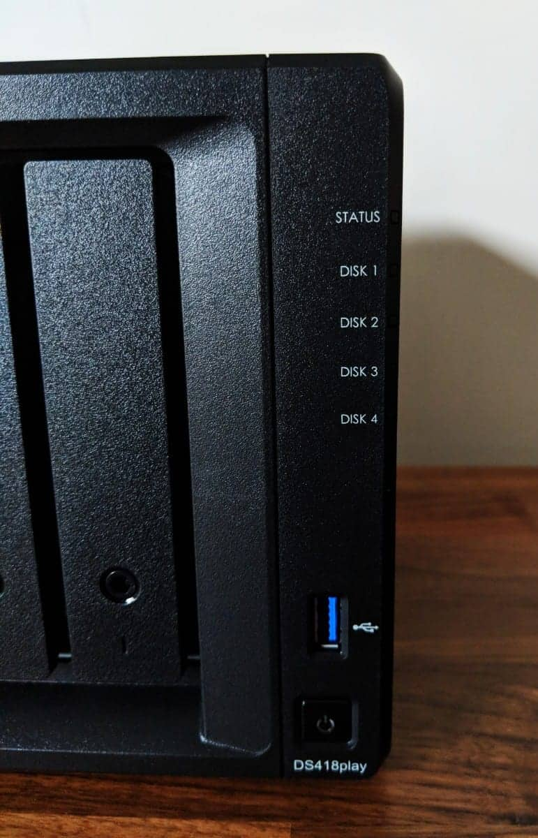 Synology-DS418play-Photos-24 Synology DS418play Review
