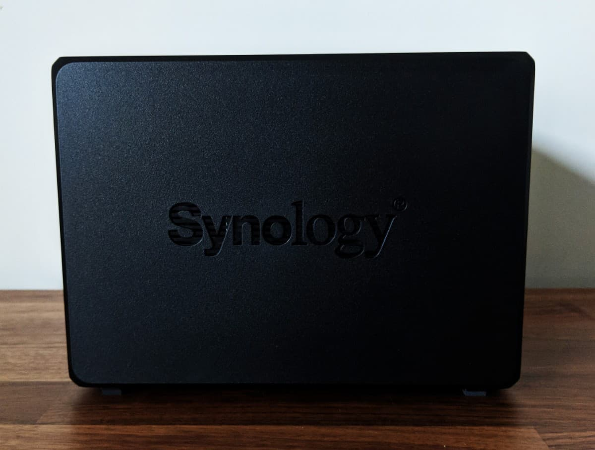 Synology-DS418play-Photos-25 Synology DS418play Review