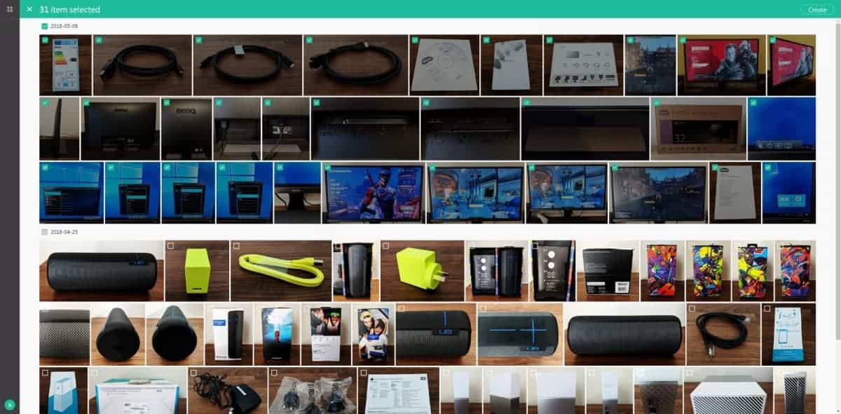 Synology-DS418play-Screens-17 Synology DS418play Review
