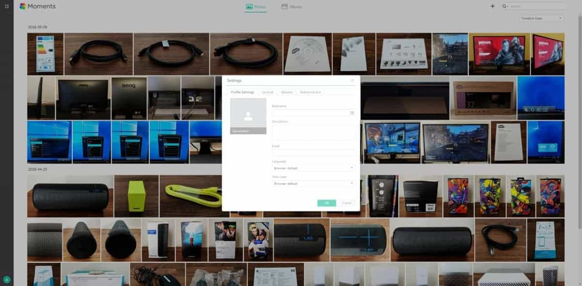 Synology-DS418play-Screens-24 Synology DS418play Review