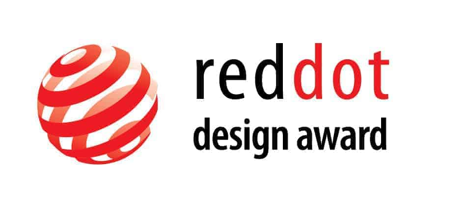 fujifilm wins the prestigious red dot design award with 10 products the streaming blog. Black Bedroom Furniture Sets. Home Design Ideas