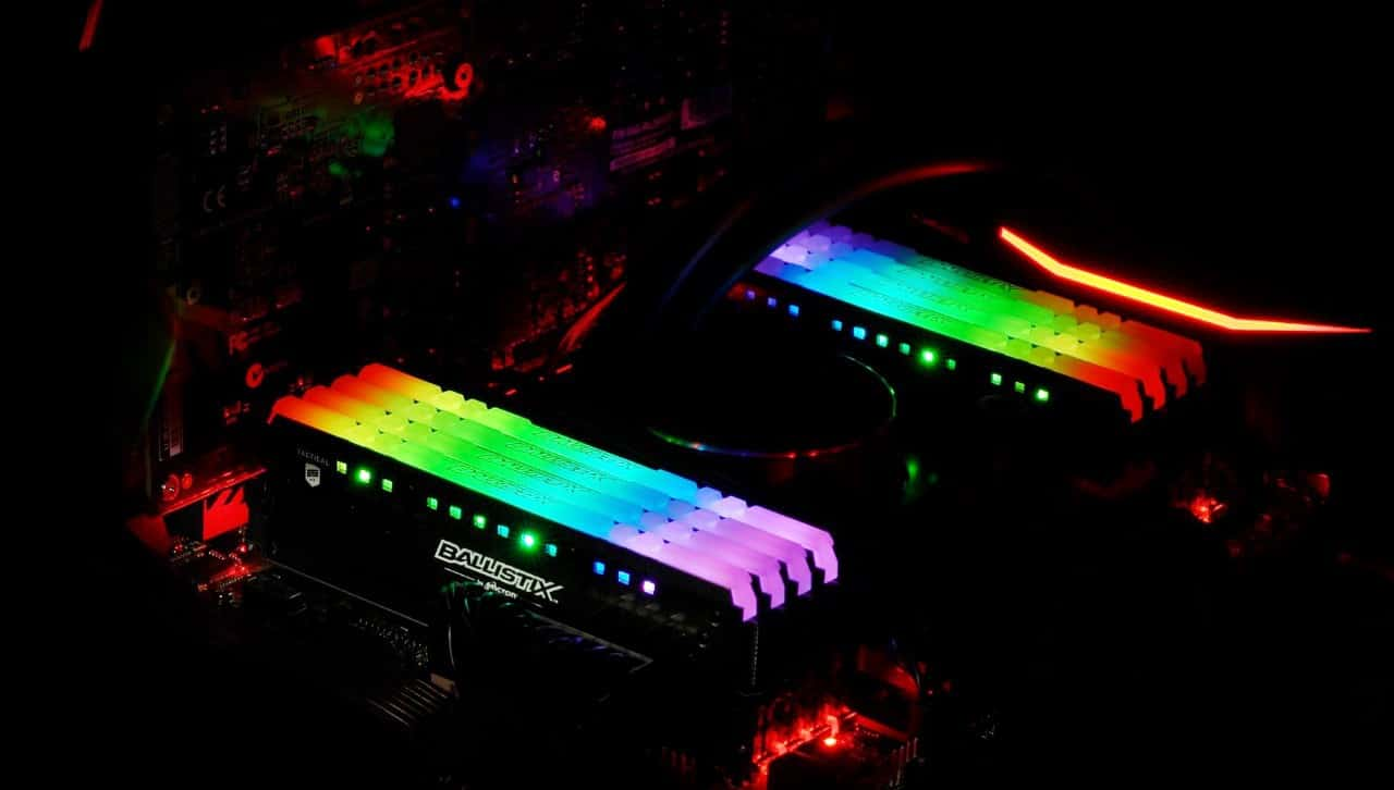 cq5dam.web_.1280.1280 Ballistix launches Tactical Tracer RGB DDR4 Gaming Memory