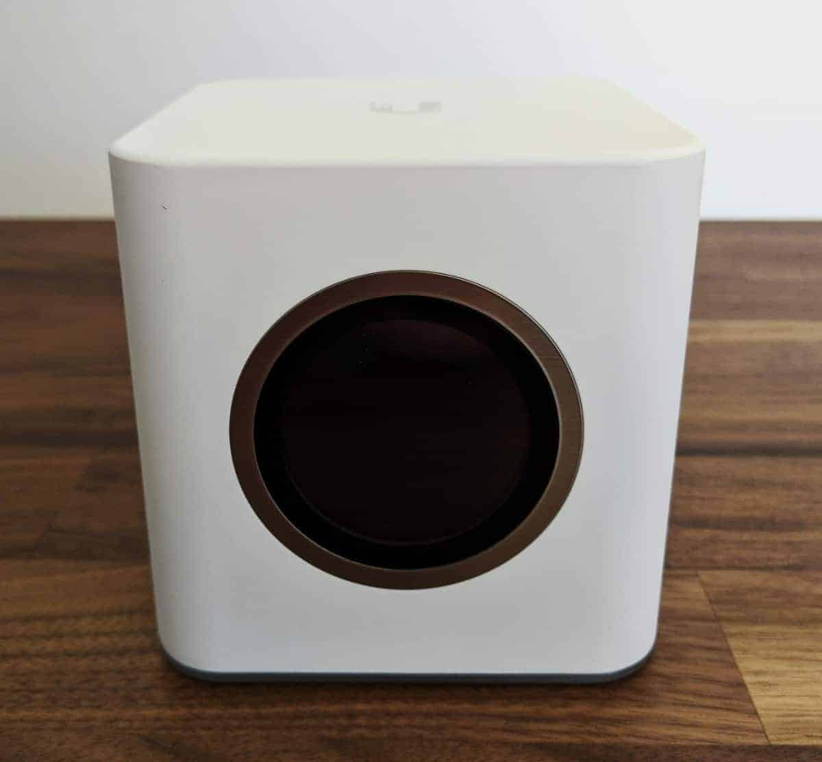 AmplifiHD-Screens-03 Amplifi HD Review