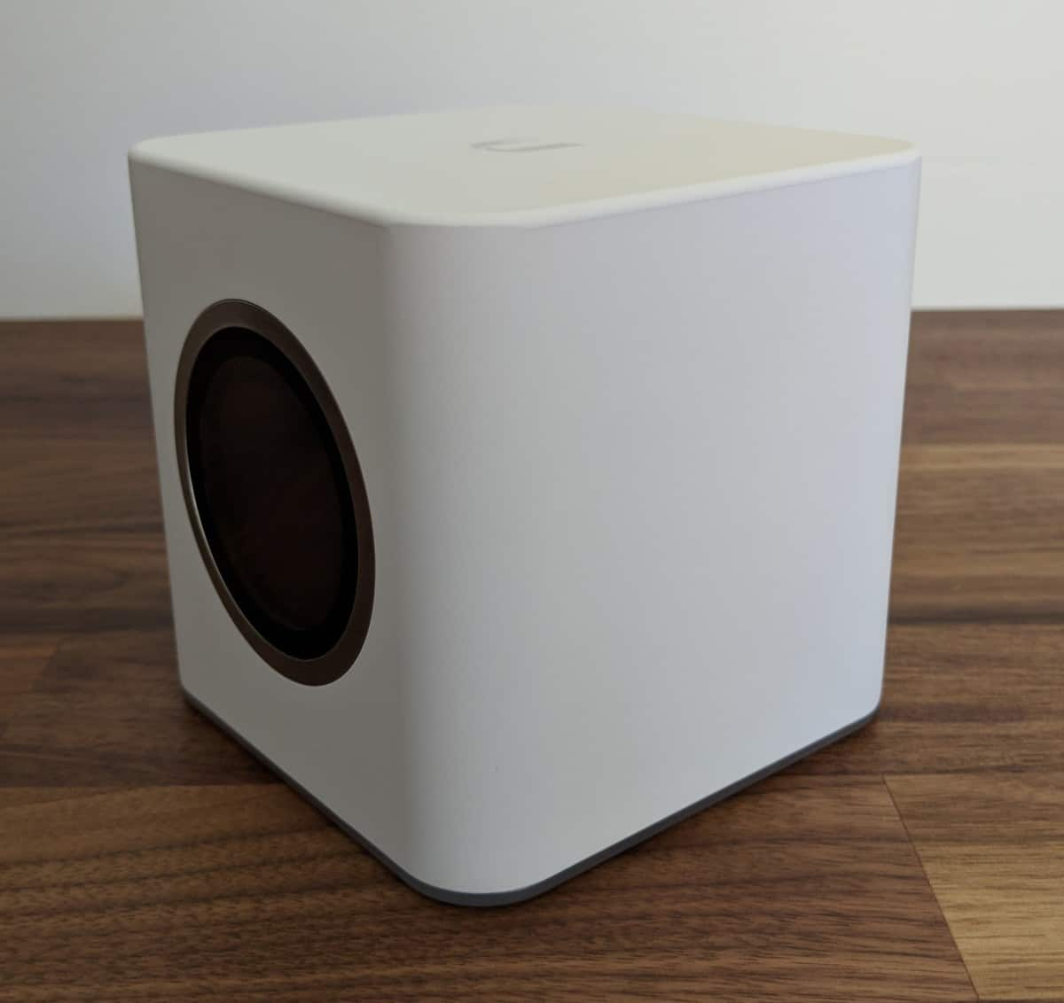 AmplifiHD-Screens-05 Amplifi HD Review