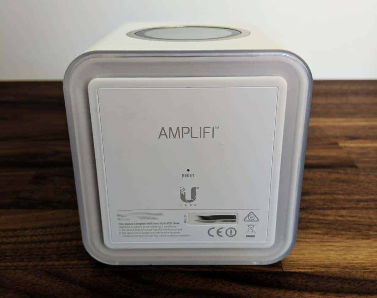 AmplifiHD-Screens-08 Amplifi HD Review