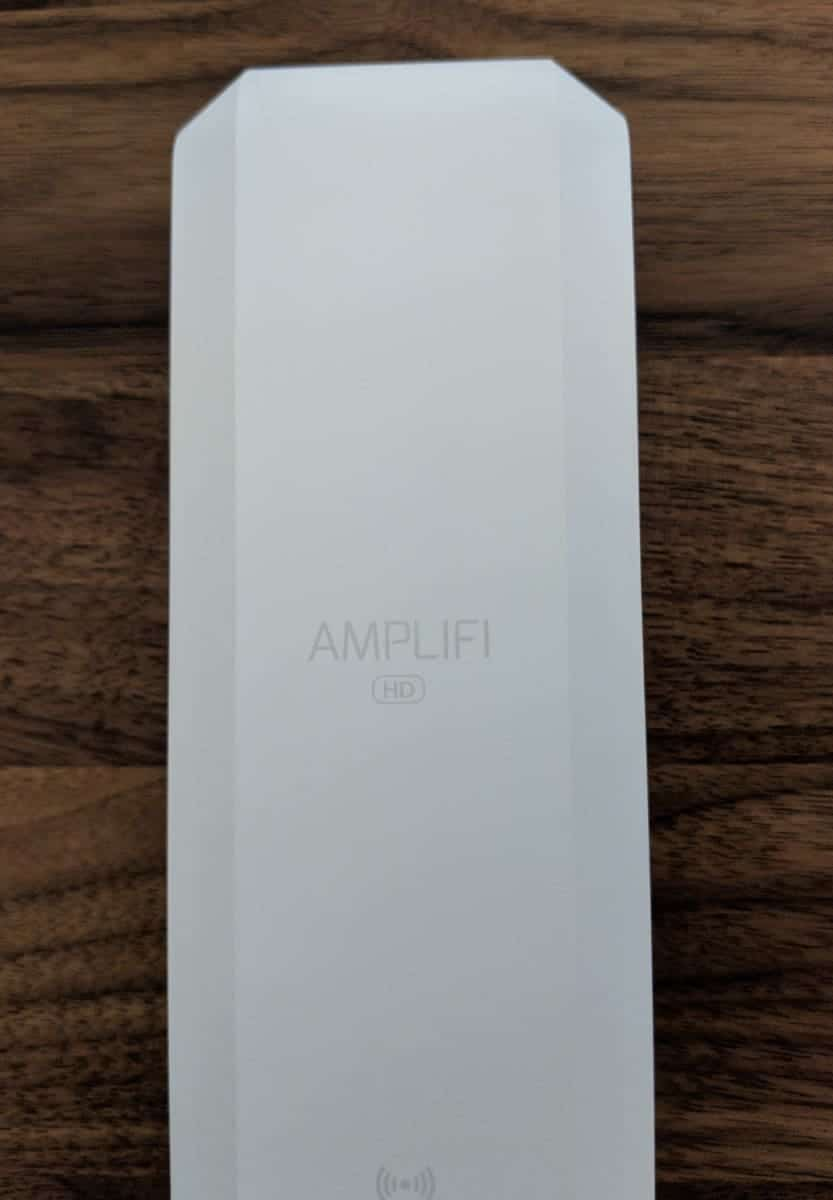 AmplifiHD-Screens-15 Amplifi HD Review