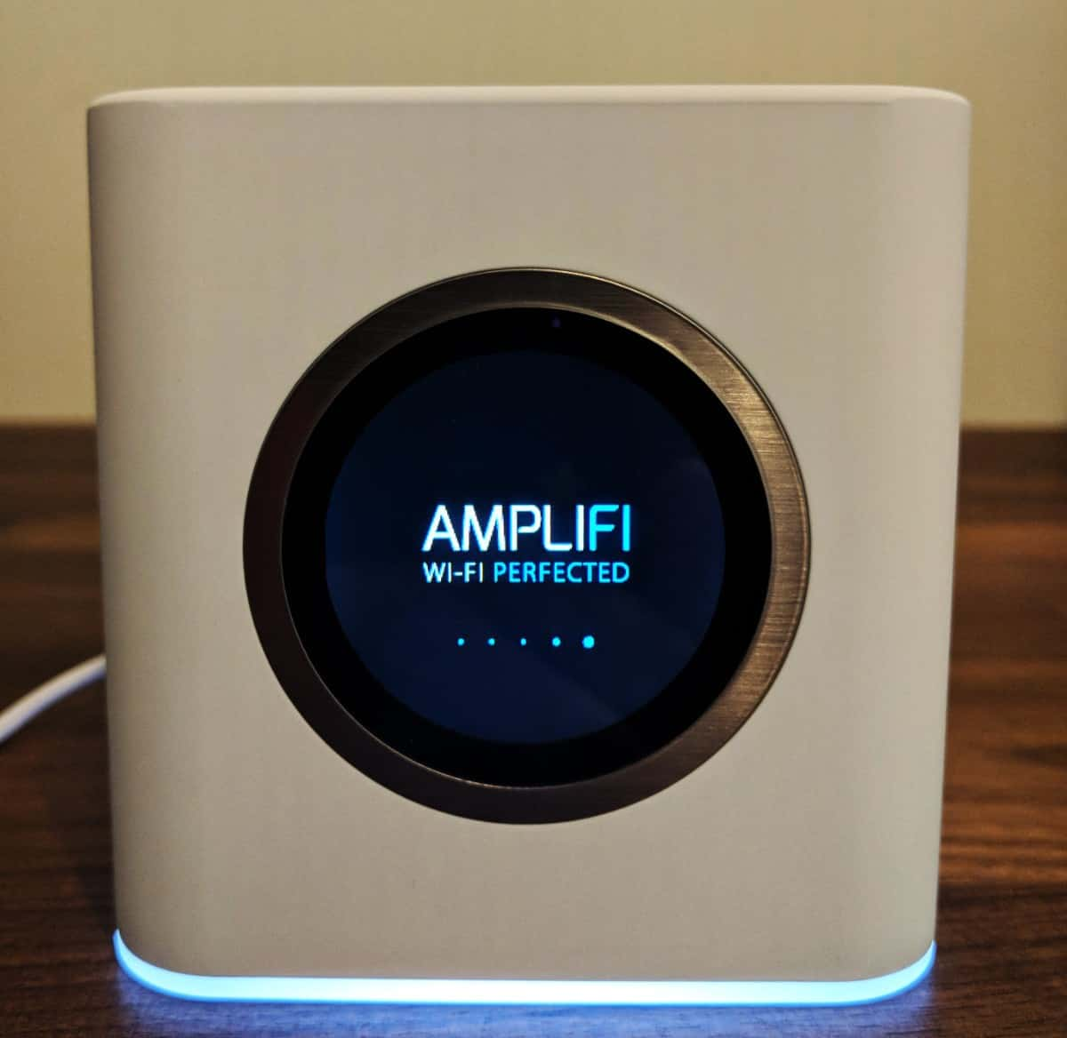 AmplifiHD-Screens-21 Amplifi HD Review