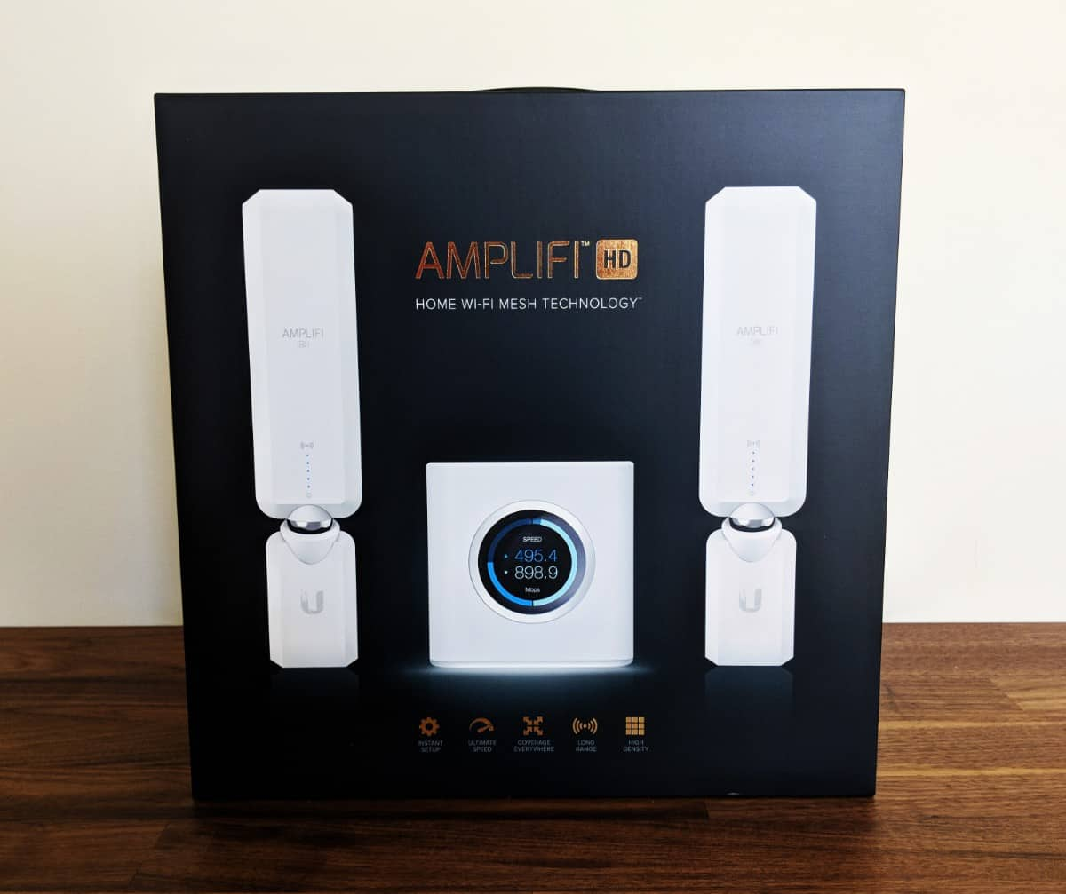 AmplifiHD-Screens-26 Amplifi HD Review