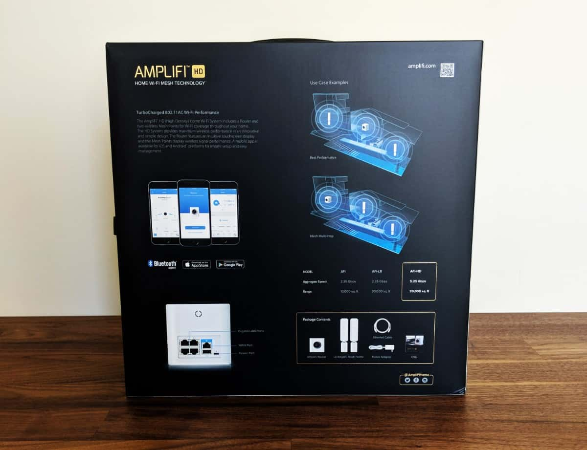 AmplifiHD-Screens-28 Amplifi HD Review
