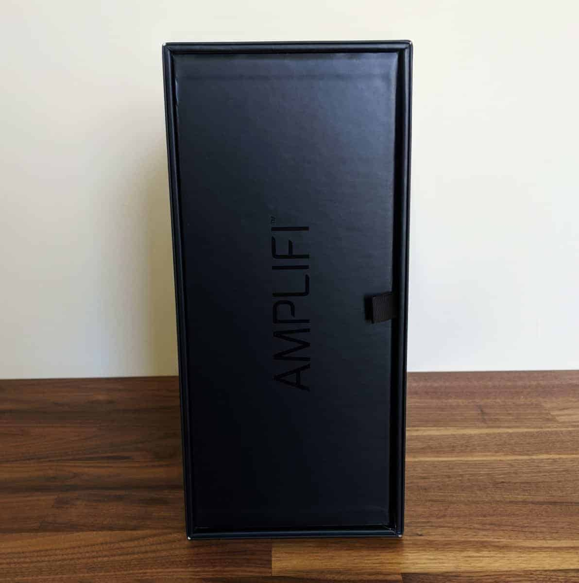 AmplifiHD-Screens-29 Amplifi HD Review