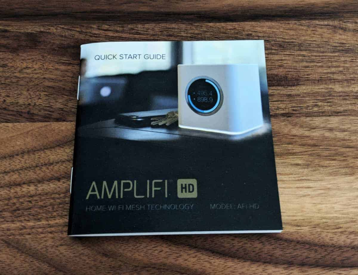 AmplifiHD-Screens-31 Amplifi HD Review