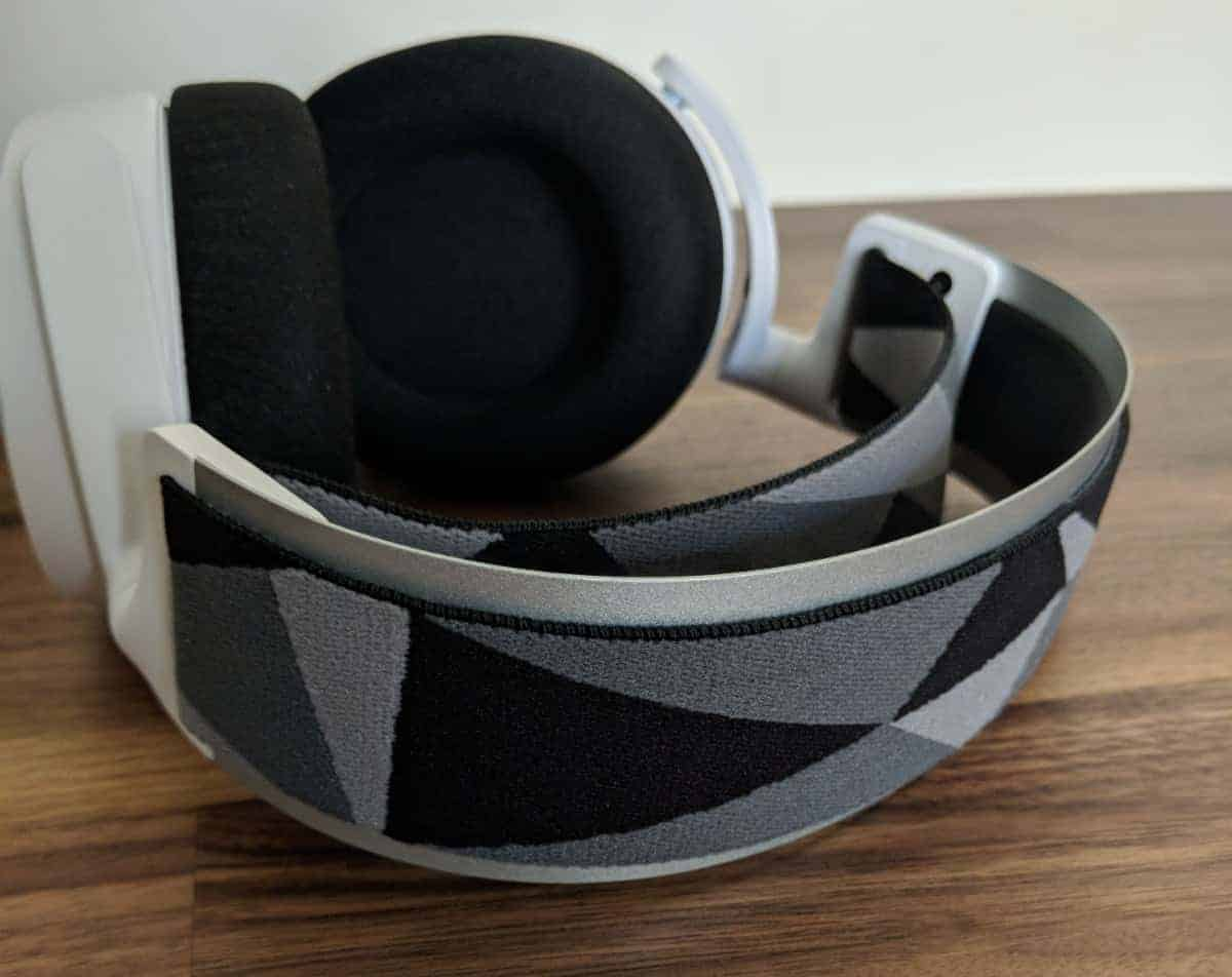 Arctis-7-Photos-16 SteelSeries Arctis 7 Review
