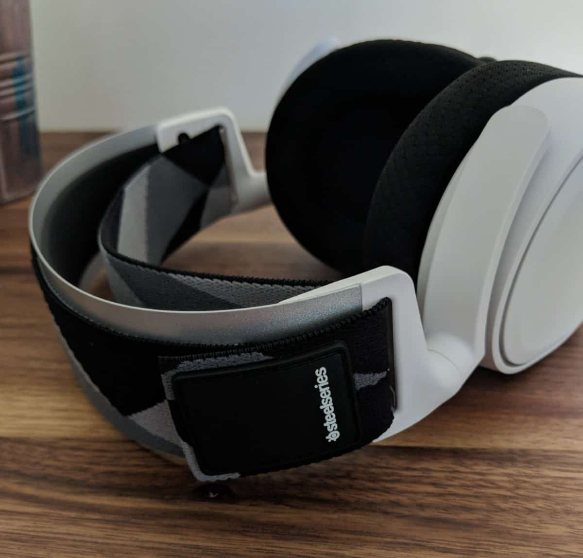 Arctis-7-Photos-17 SteelSeries Arctis 7 Review