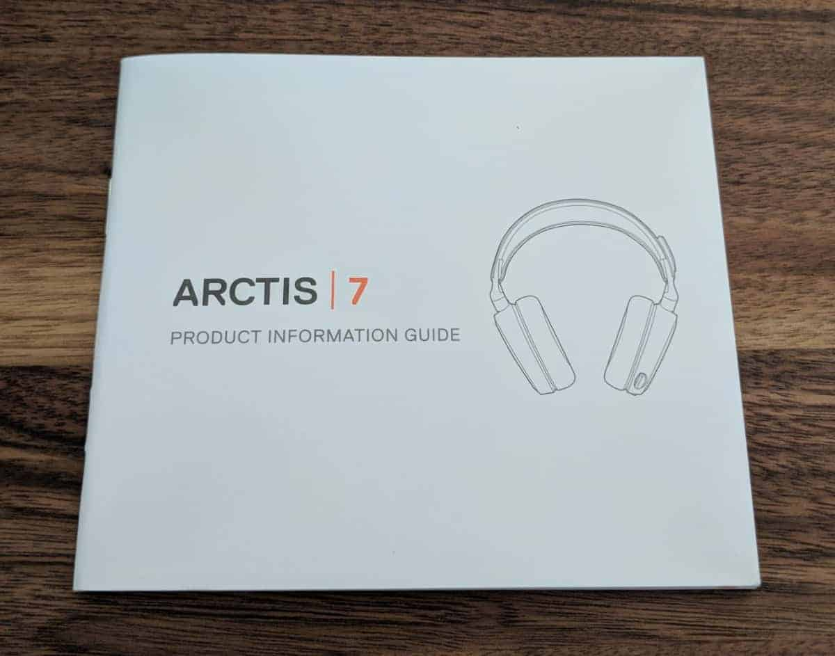 Arctis-7-Photos-21 SteelSeries Arctis 7 Review