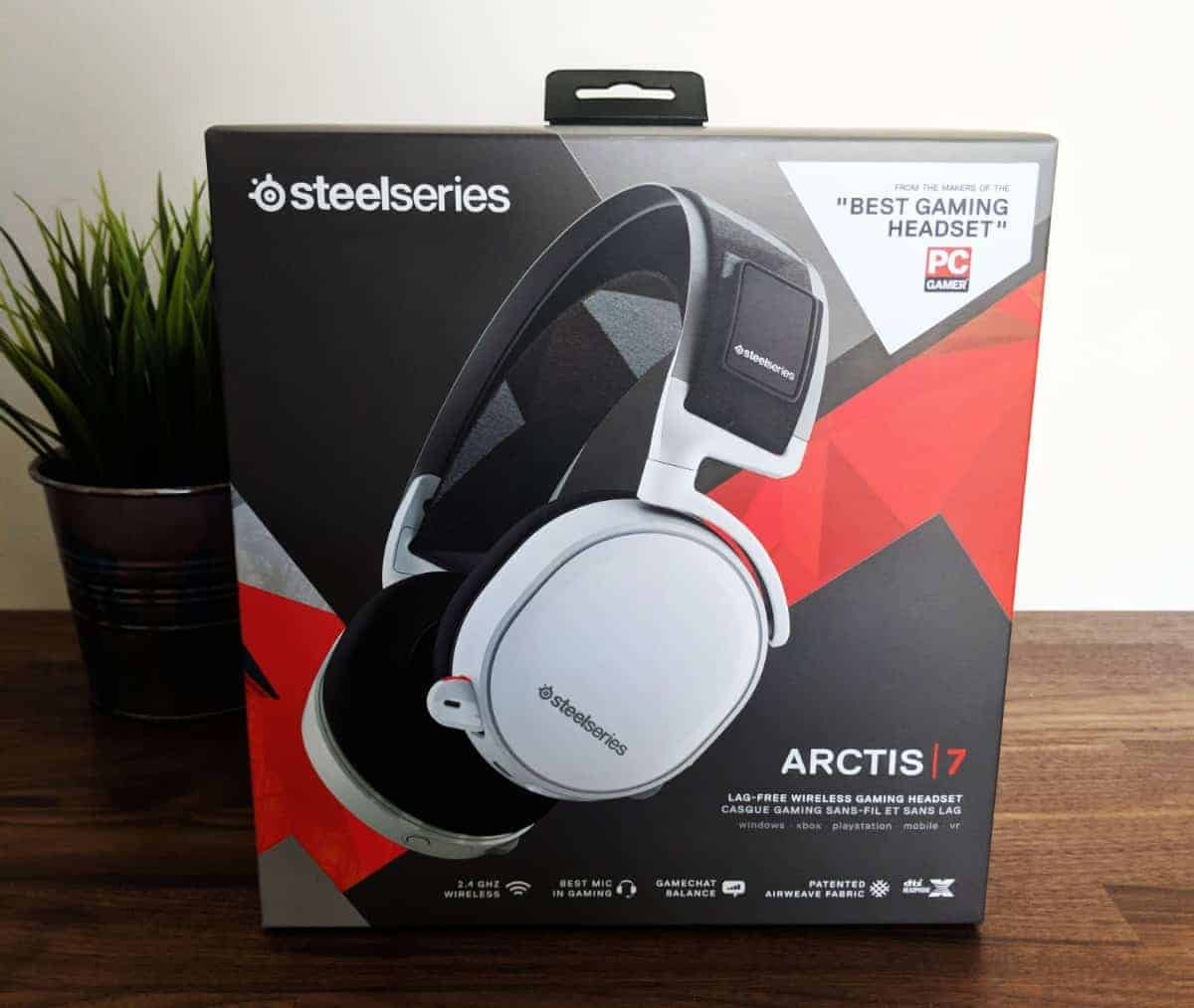 Arctis-7-Photos-37 SteelSeries Arctis 7 Review