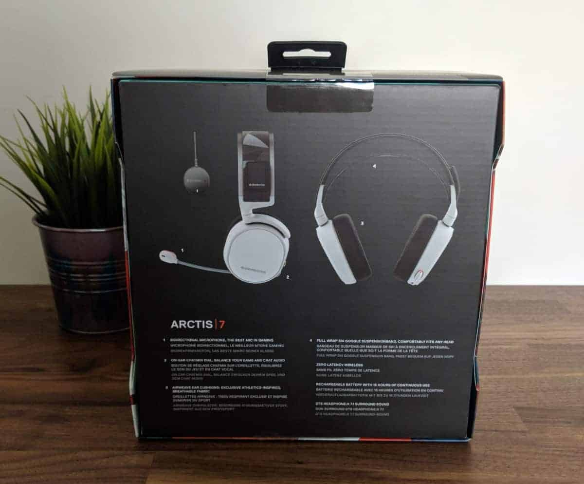Arctis-7-Photos-39 SteelSeries Arctis 7 Review