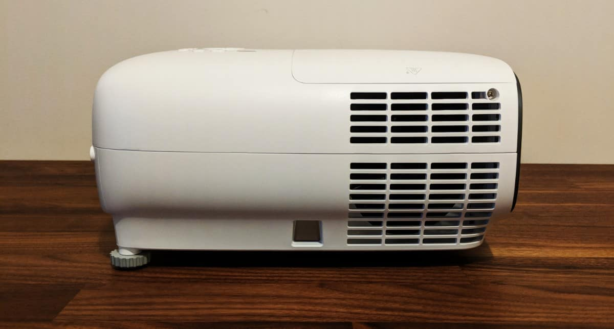 BenQ-W1700-Photos-02 BenQ W1700 4K Projector Review