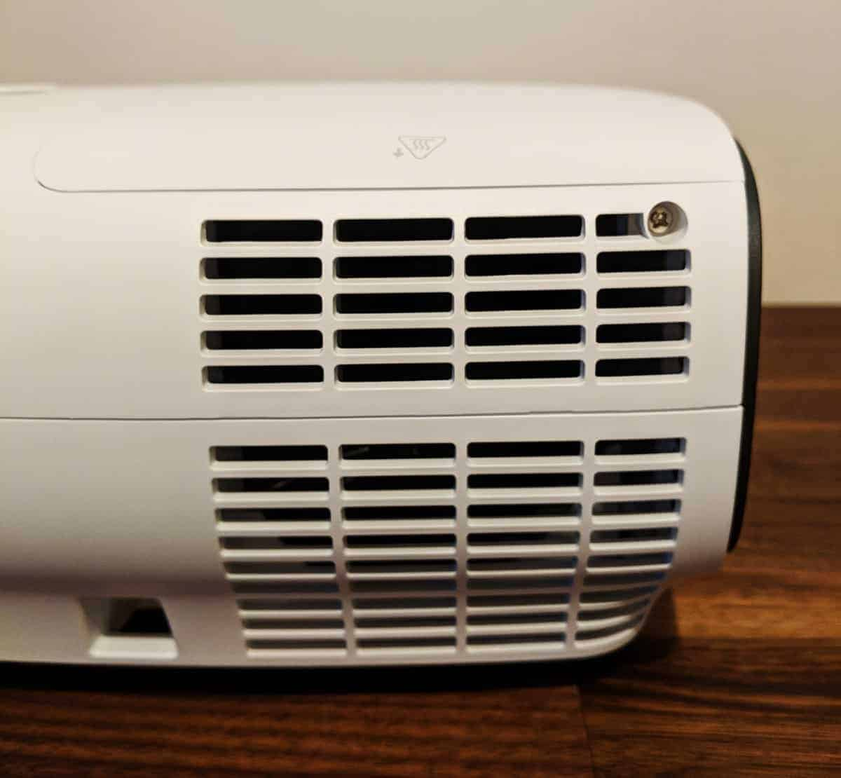 BenQ-W1700-Photos-03 BenQ W1700 4K Projector Review