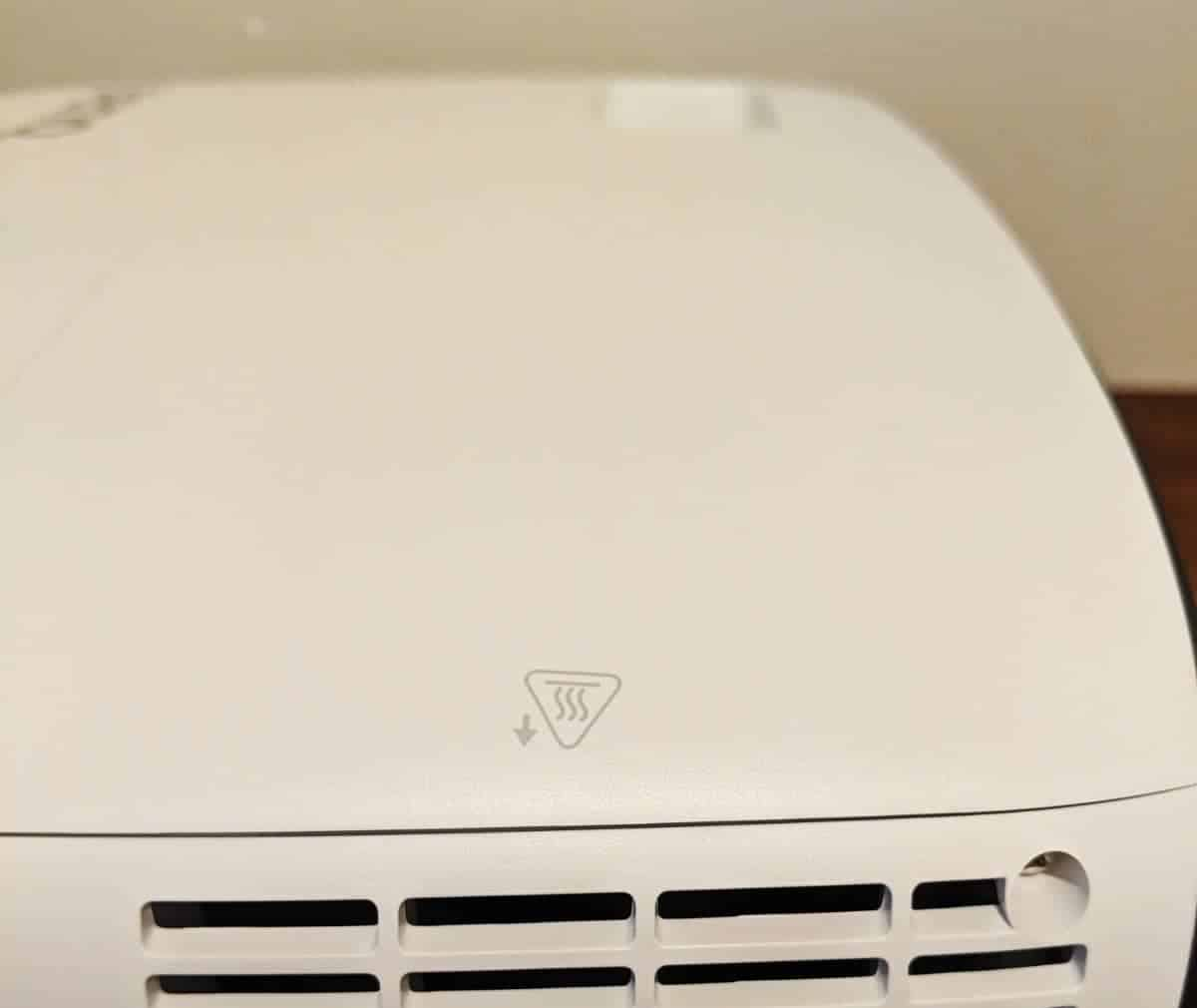 BenQ-W1700-Photos-04 BenQ W1700 4K Projector Review
