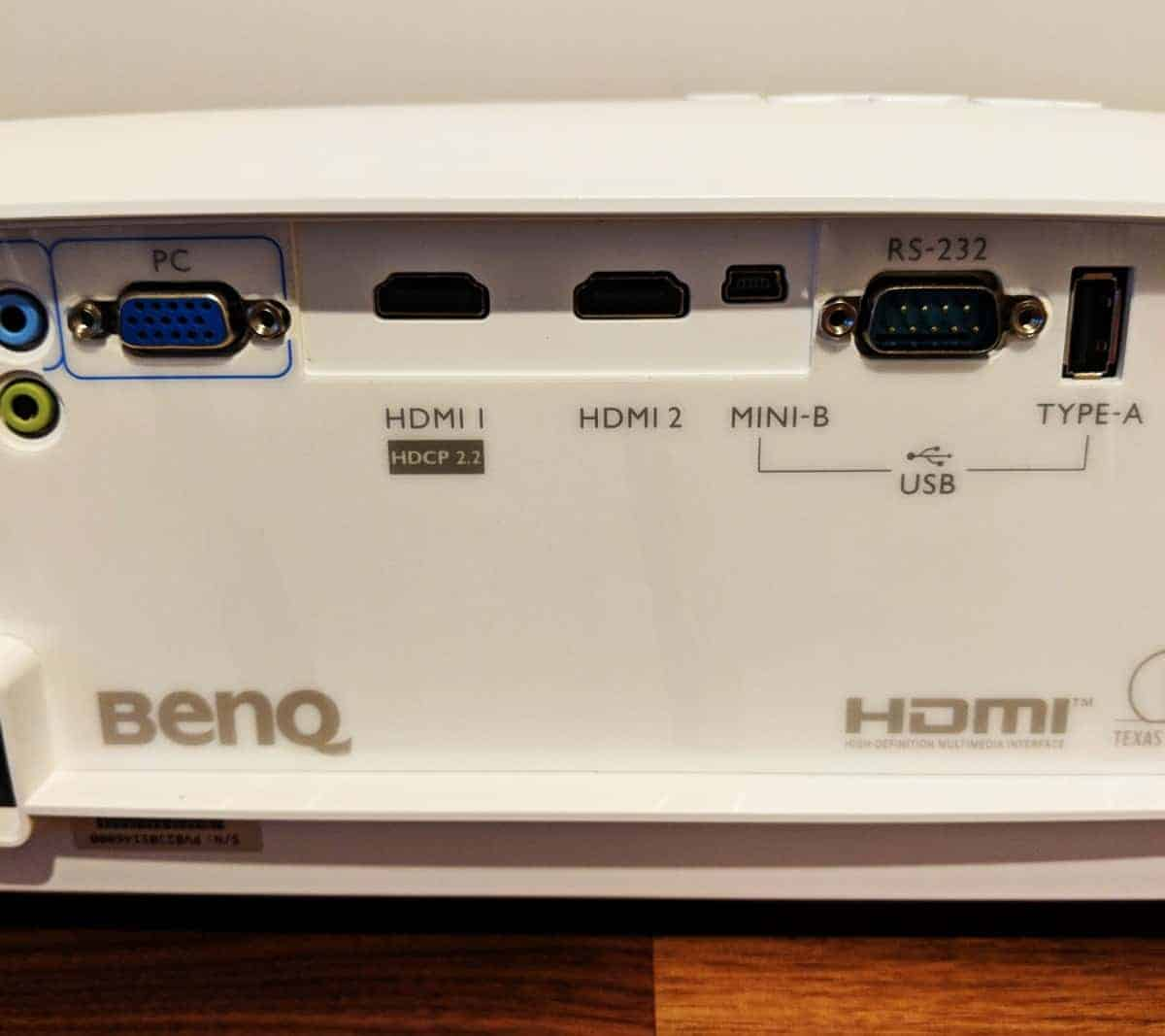 BenQ-W1700-Photos-07 BenQ W1700 4K Projector Review