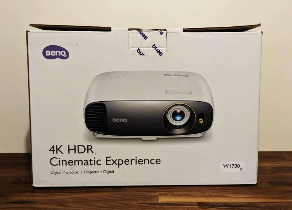BenQ-W1700-Photos-26 BenQ W1700 4K Projector Review