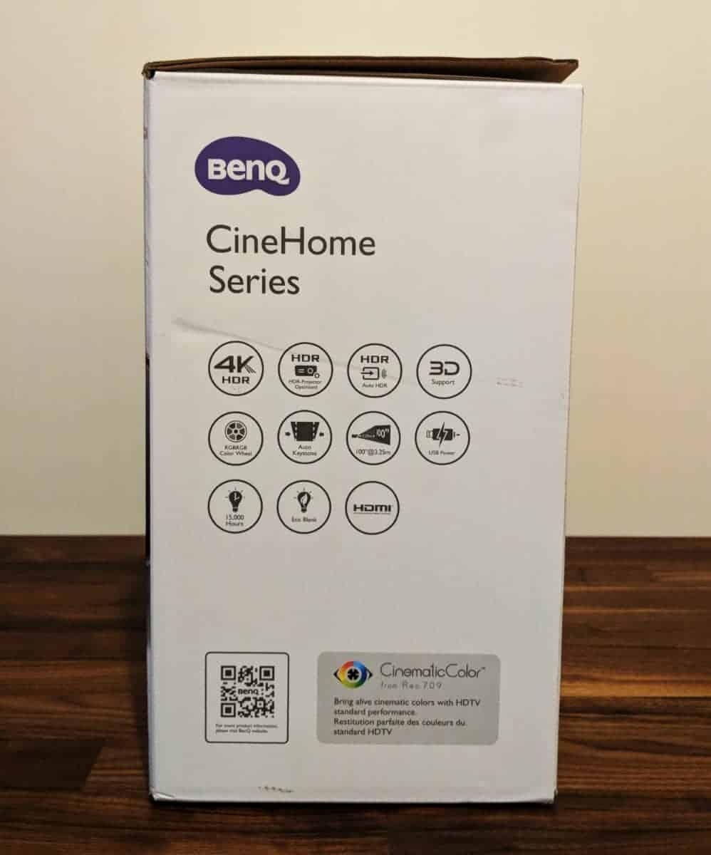 BenQ-W1700-Photos-29 BenQ W1700 4K Projector Review