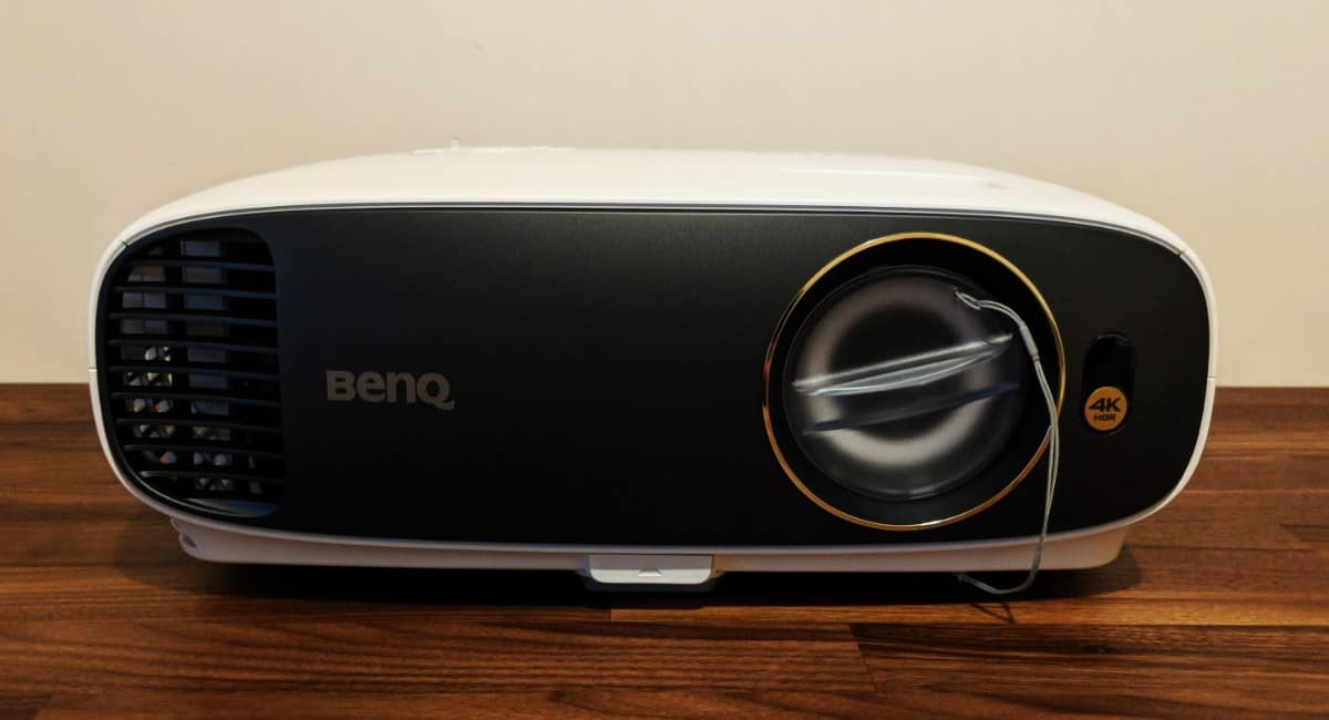 BenQ-W1700-Photos-30 BenQ W1700 4K Projector Review