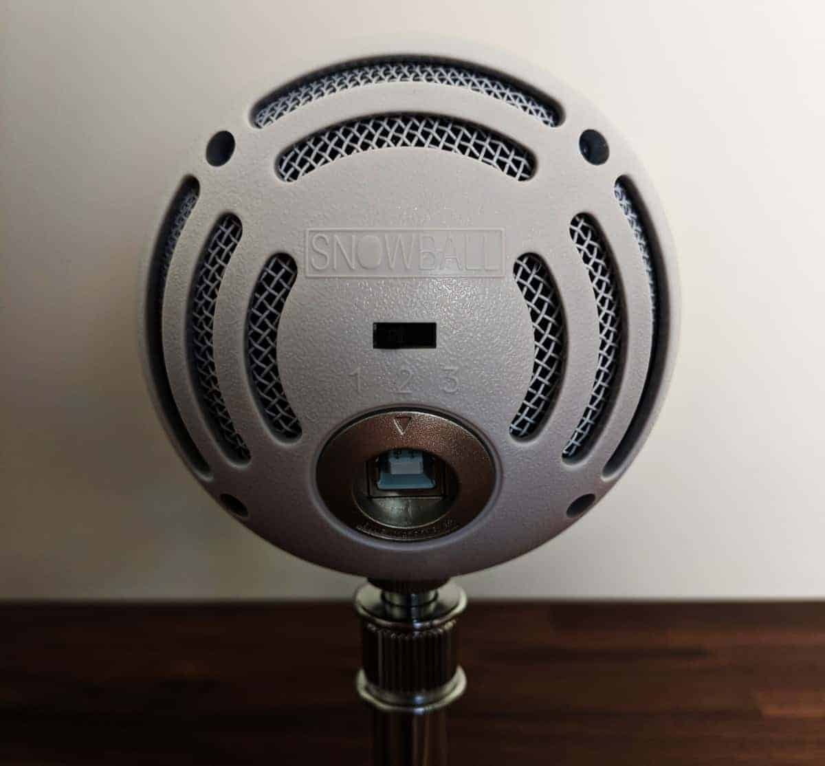 Blue-Snowball-Photos-05 Blue Snowball Review