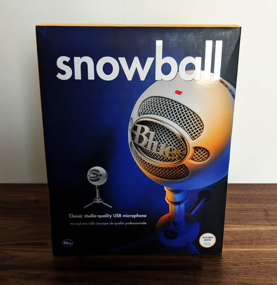 Blue-Snowball-Photos-12 Blue Snowball Review