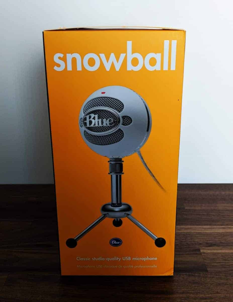 Blue-Snowball-Photos-13 Blue Snowball Review