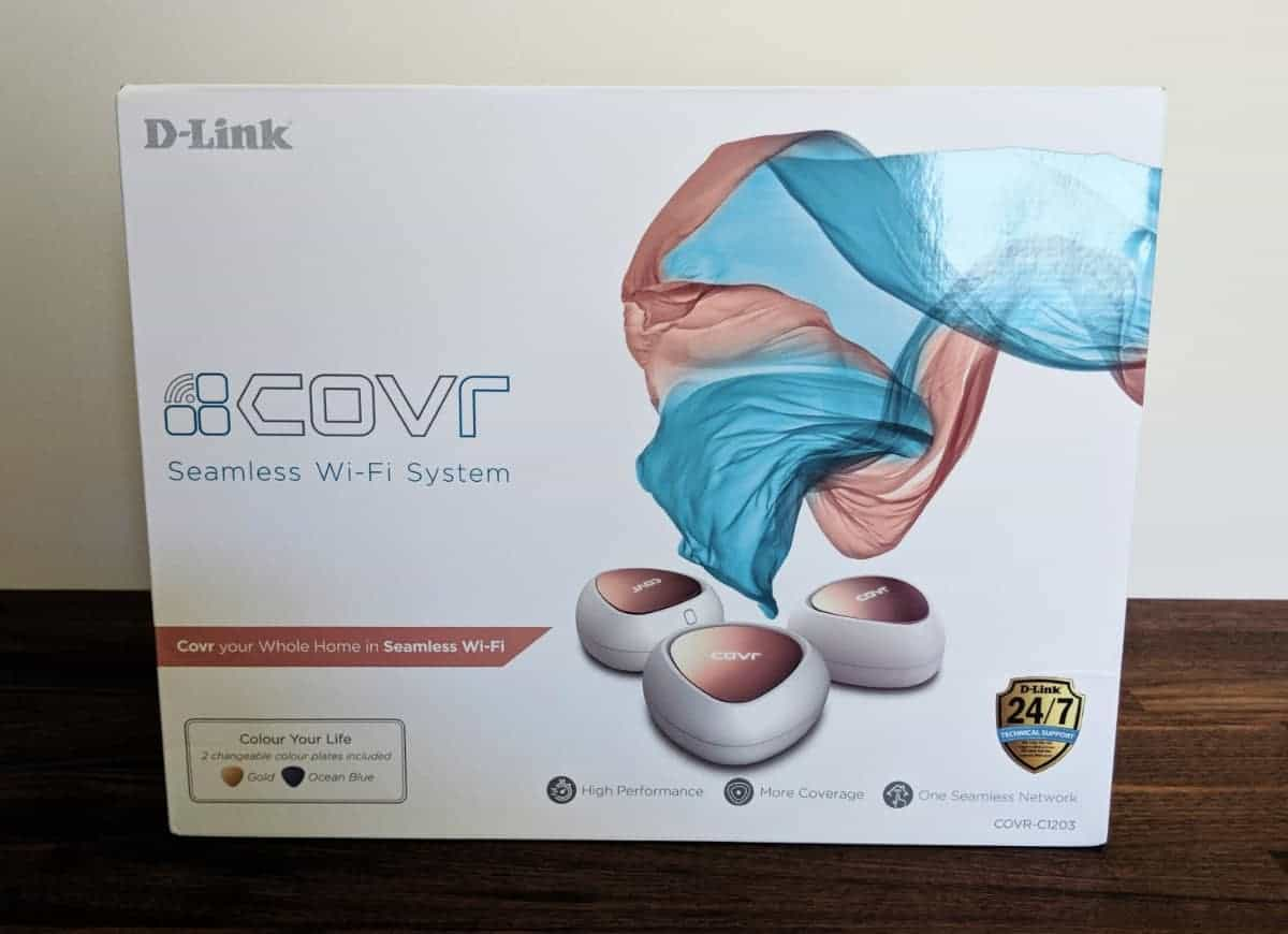 D-Link-Covr-Photos-13 D-Link Covr C1203 Review