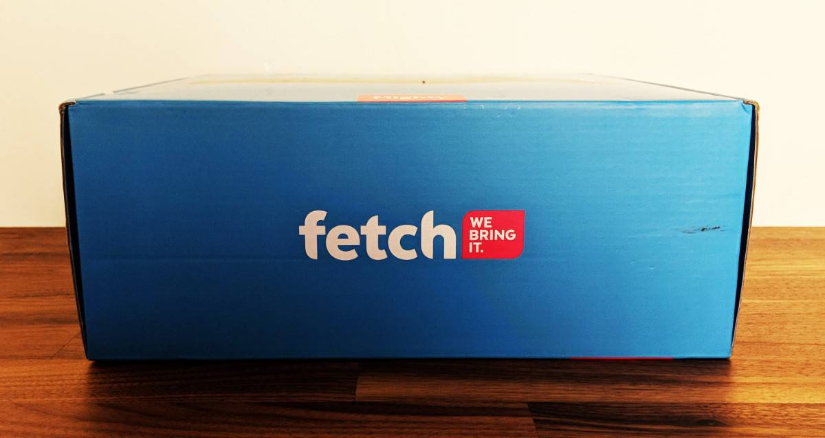 Fetch-TV-Mighty-Photos-13 Fetch TV Review
