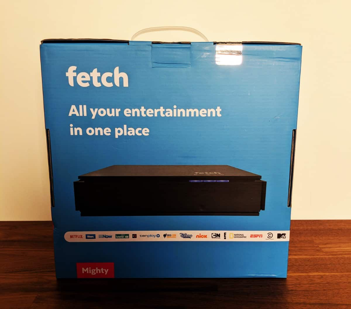 Fetch-TV-Mighty-Photos-15 Fetch TV Review