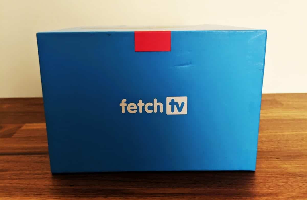 Fetch-TV-Mini-Photos-04 Fetch TV Review