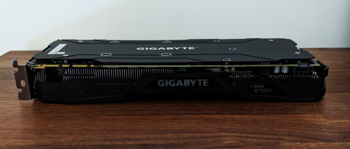Gigabyte-GTX1080-G1-Photos-05 Gigabyte GTX1080 G1 Gaming Review