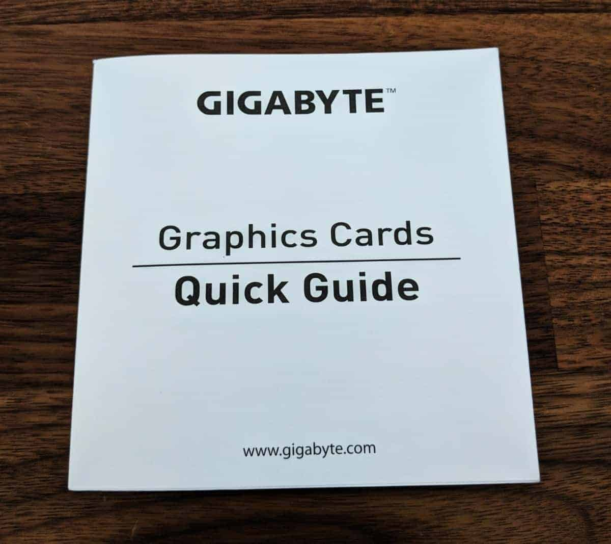 Gigabyte-GTX1080-G1-Photos-12 Gigabyte GTX1080 G1 Gaming Review