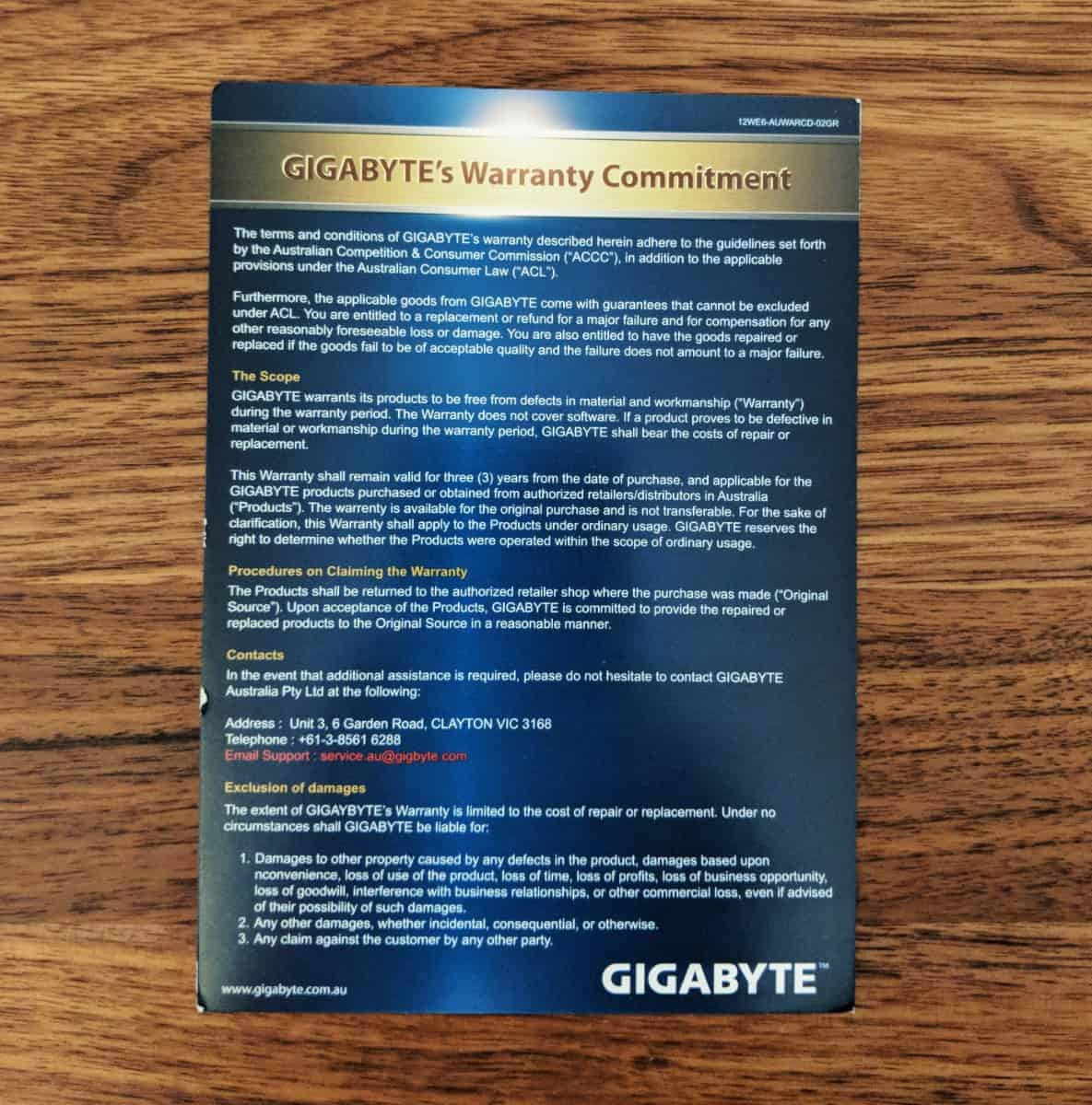 Gigabyte-GTX1080-G1-Photos-13 Gigabyte GTX1080 G1 Gaming Review