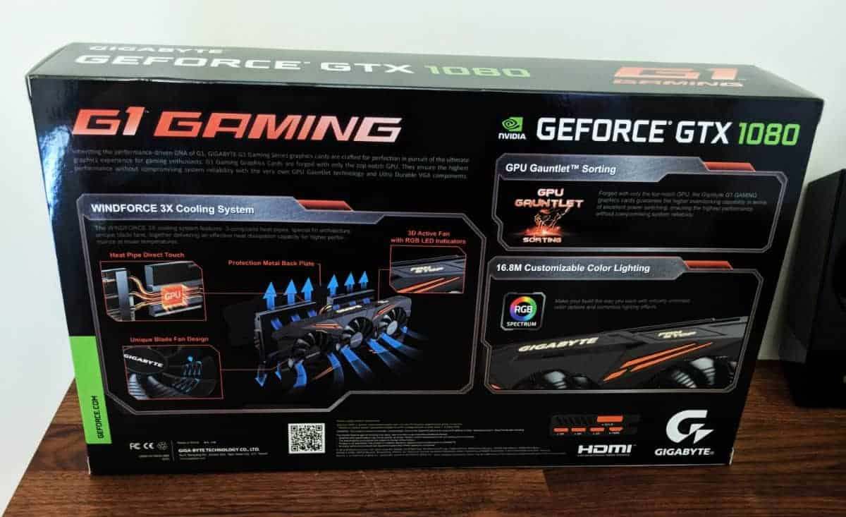 Gigabyte-GTX1080-G1-Photos-16 Gigabyte GTX1080 G1 Gaming Review