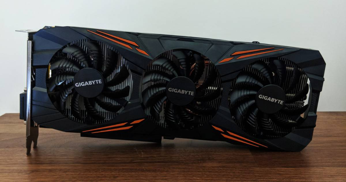 Gigabyte-GTX1080-G1-Photos-21 Gigabyte GTX1080 G1 Gaming Review