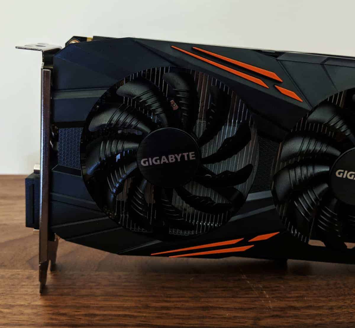 Gigabyte-GTX1080-G1-Photos-22 Gigabyte GTX1080 G1 Gaming Review
