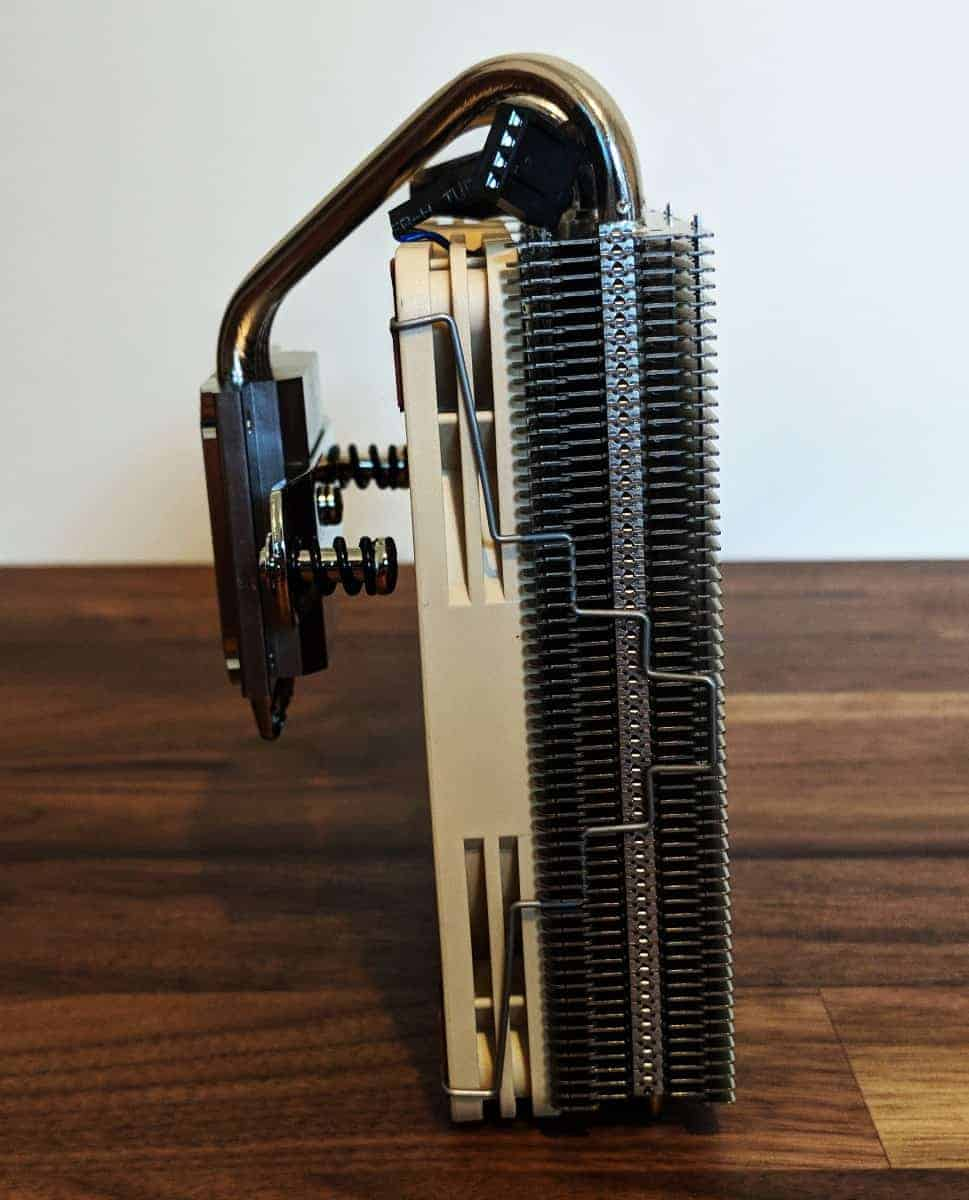 Noctua-NH-L12S-Photos-17 Noctua NH-L12S Review