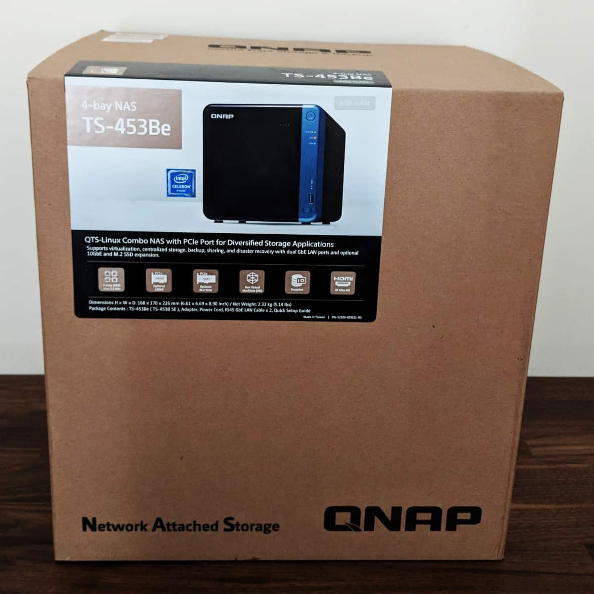 QNAP-TS-453Be-Photos-12 QNAP TS-453Be Review