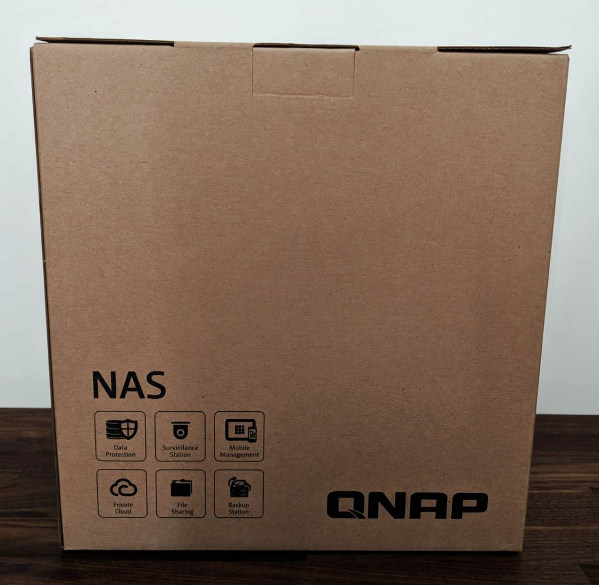QNAP-TS-453Be-Photos-14 QNAP TS-453Be Review