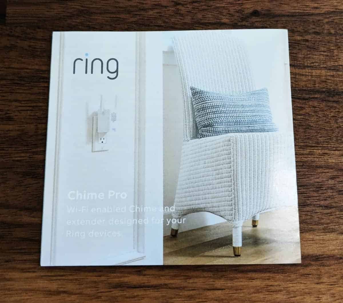 Ring-Chime-Pro-Photos-05 Ring Chime Pro Review
